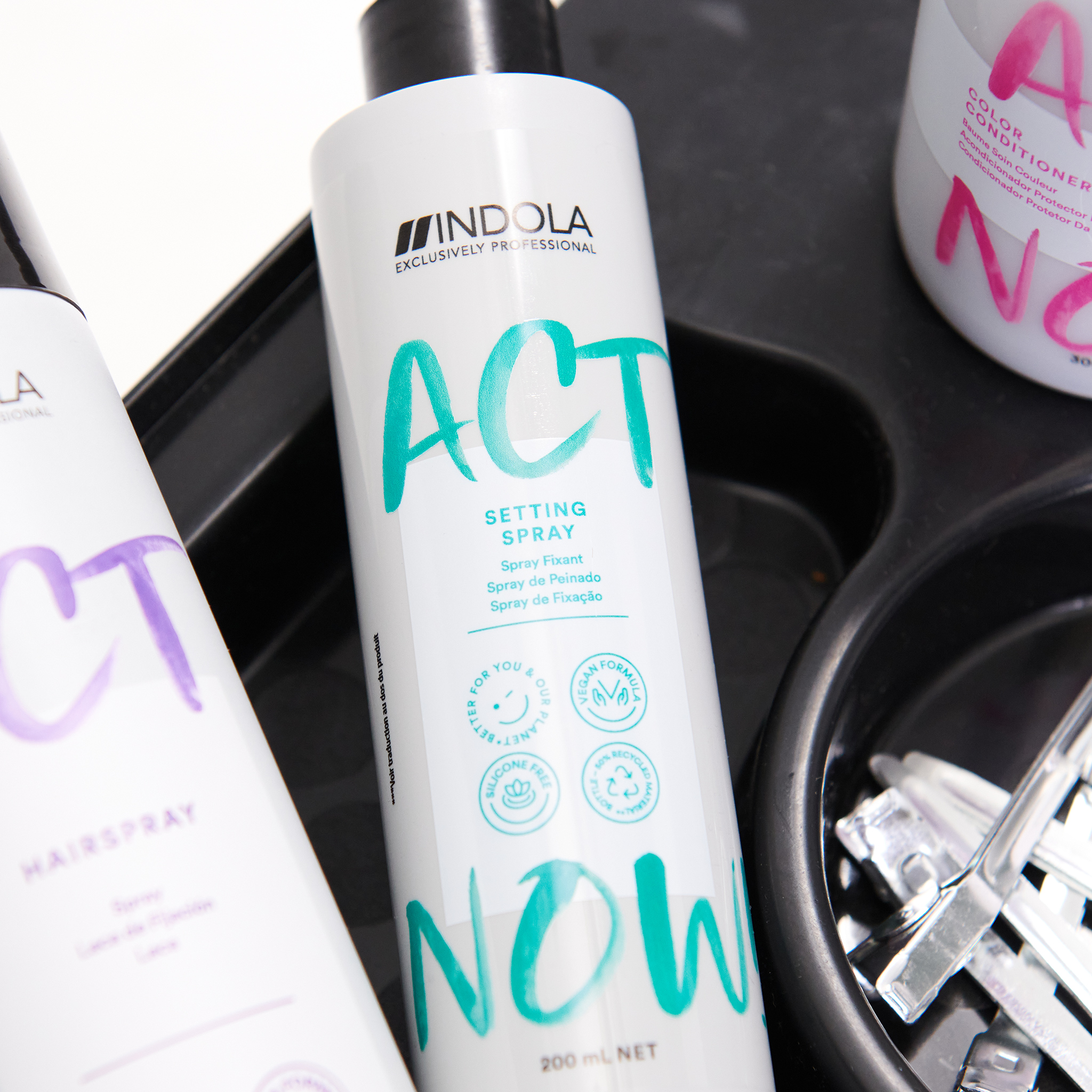 actnow_settingspray_thumbnail02